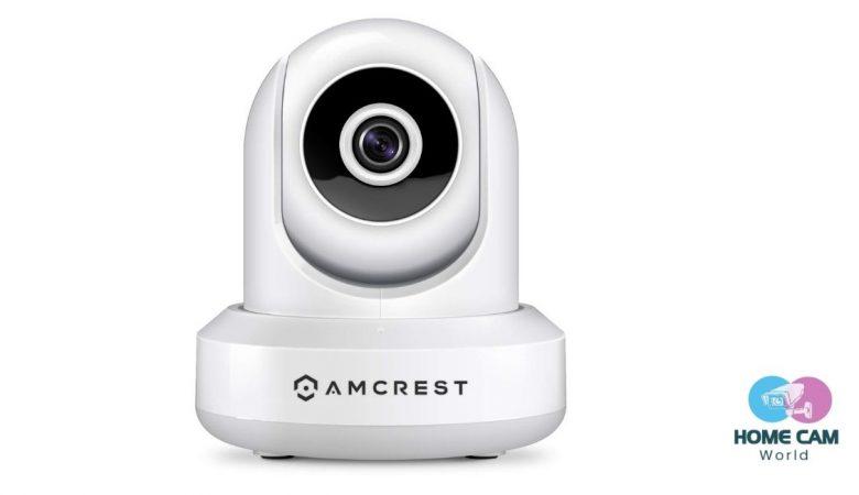 Amcrest ProHD Security Camera
