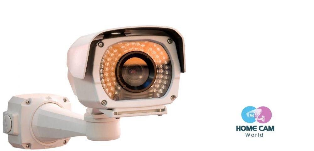 Famisafe Wireless Camera System